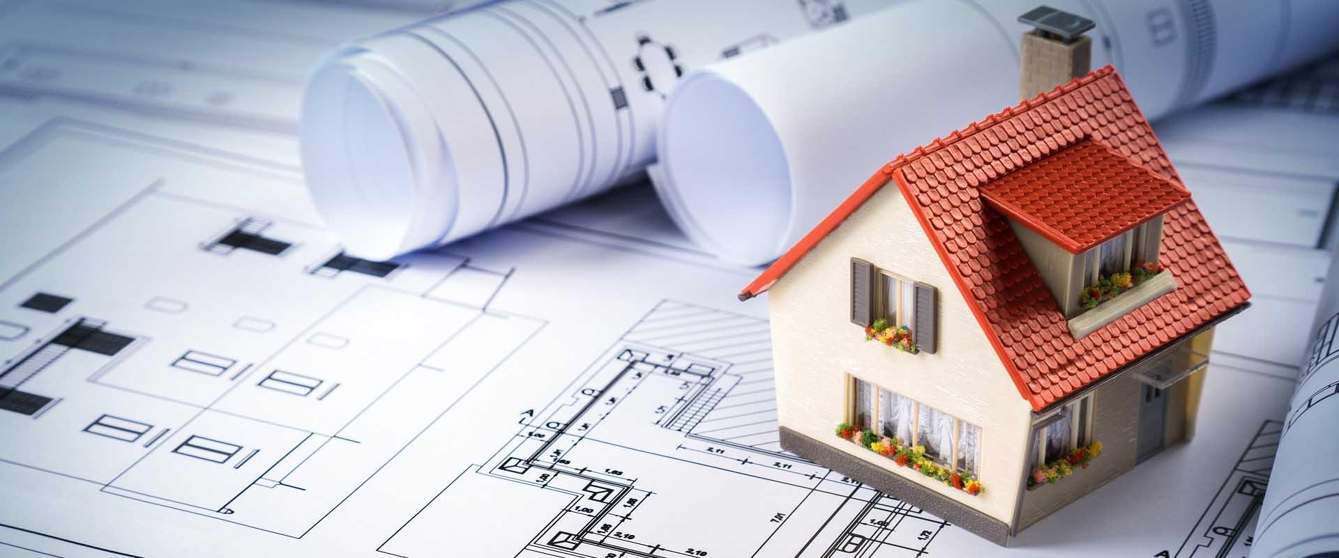 Ristrutturare Appartamento Costi Meda
